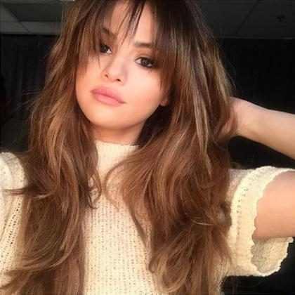 OMG! ¿Selena Gomez reingresó a rehabilitación?