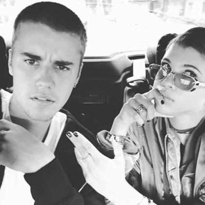 OMG! ¿Justin Bieber ya cambió a Sofia Richie por otra chica? (+ Fotos)