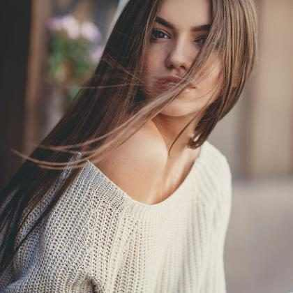 5 pasos infalibles para lograr un cabello perfecto y envidiable