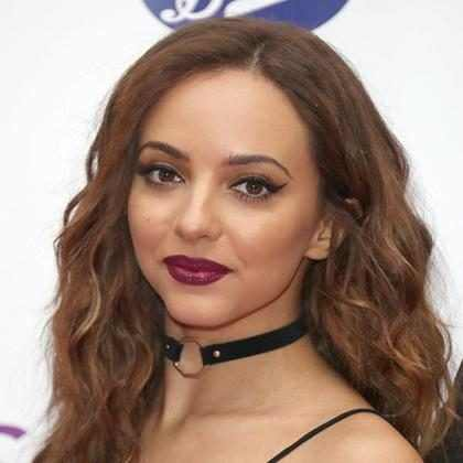 Jade Thirlwall, do Little Mix, desabafa sobre sua luta contra a anorexia