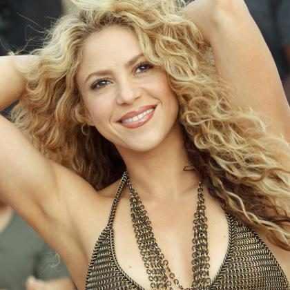 OMG! ¡Shakira ya tiene fecha para su esperado regreso a los escenarios!