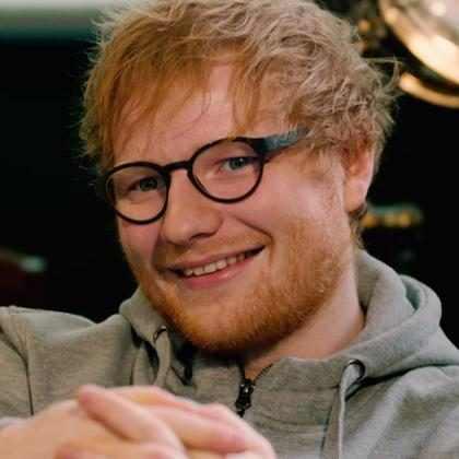 Ed Sheeran simplemente no puede ganar: La razón por la que nunca asiste a los after party de los Grammys