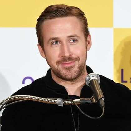 La La Land no es la película perfecta y Ryan Gosling es el responsable (+Foto)
