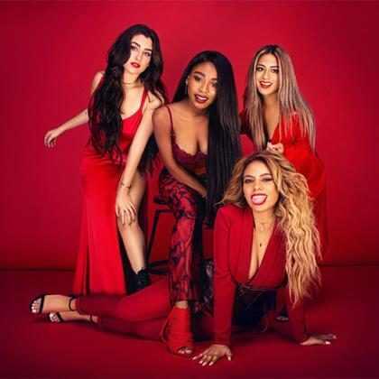 Próxima música do Fifth Harmony pode ser lançada no aniversário de Camila Cabello