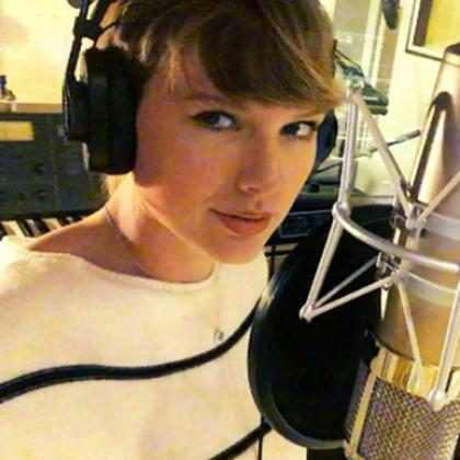 Taylor Swift lança sua nova música Call It What You Want