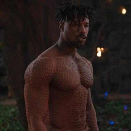 Filme Pantera Negra ganha novo trailer com música inédita de Kendrick Lamar