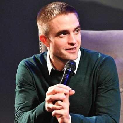 Robert Pattinson revela seus verdadeiros sentimentos por Crepúsculo