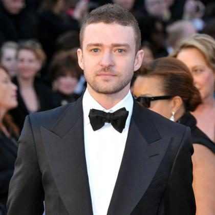 Justin Timberlake e John Legend vão se apresentar no Oscar 2017