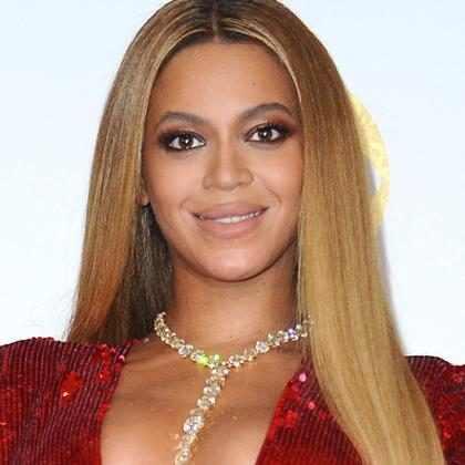"""¡Este famoso casi llama a su recién nacida hija """"Beyoncé""""!"""