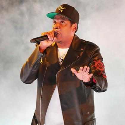 Jay-Z gasta mais de R$ 325 mil em aniversário de amigo durante noitada