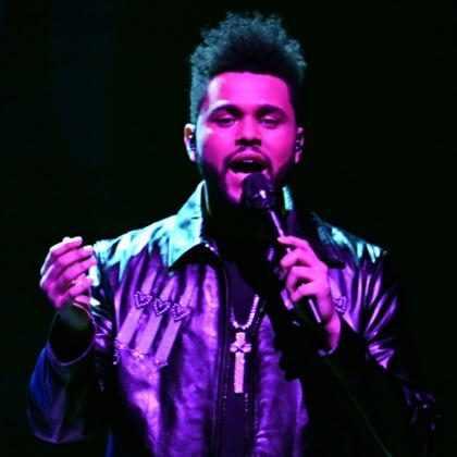 ¡The Weeknd rompió el silencio y finalmente habló de Selena Gomez! ( + Fotos)