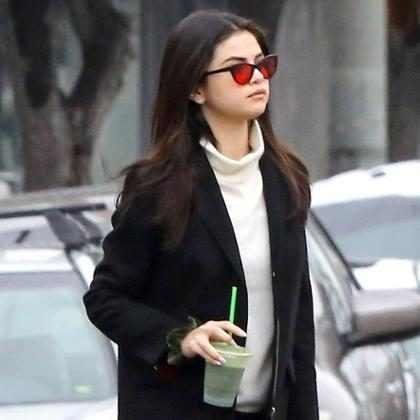 Ponemos fin al misterio: ¿Selena Gómez le canta a Justin Bieber en su nuevo tema?