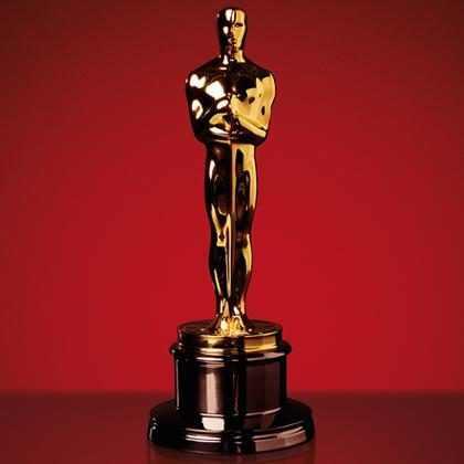 As maiores injustiças do Oscar
