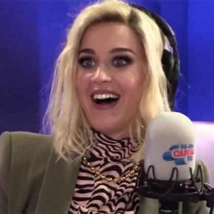 ¿La amistad de Ed Sheeran con Katy Perry es una traición a Taylor Swift?
