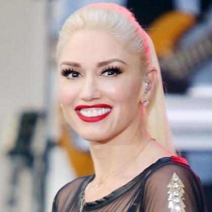Gwen Stefani rompe o tímpano e cancela show em Las Vegas