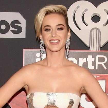 Katy Perry vuelve a creer en el amor gracias a… ¡¿Ryan Phillippe?!