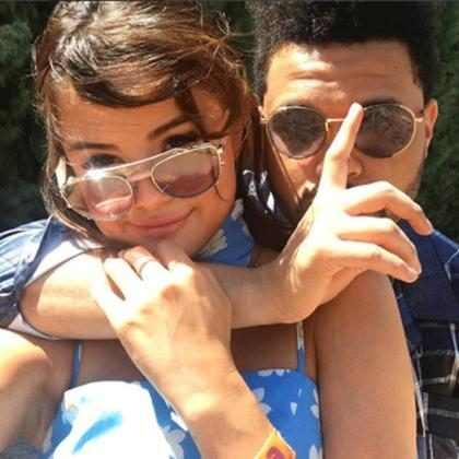 The Weeknd cierra el capítulo con Selena Gomez con esta drástica decisión