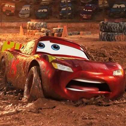 &iexcl;Esta teor&iacute;a sobre <em>Cars</em> te dar&aacute; bastante miedo!