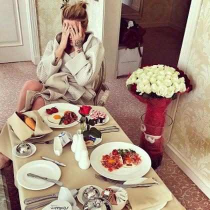 ¡Este es el mejor desayuno para que seas más productivo! (+ Foto)