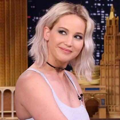 Ella superó a Jennifer Lawrence como la actriz mejor pagada de 2017