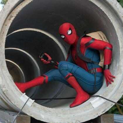 &iexcl;<em>Spiderman: Homecoming</em> tiene un nuevo tr&aacute;iler y debes que verlo ahora mismo!