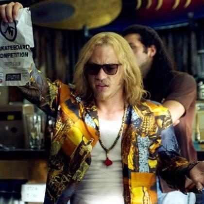 Dedicação de Heath Ledger é elogiada em novo trailer de documentário