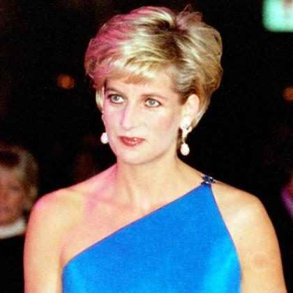 La Princesa Diana murió hace 20 años: Mira cómo cambió para siempre la realeza