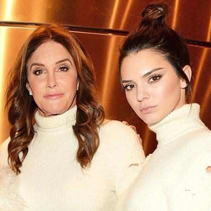 Kendall Jenner defiende a las Kardashians ante las memorias de Caitlyn Jenner