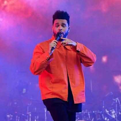 The Weeknd revela por qué no compartirá nada más que su música con el público