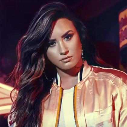 Demi Lovato apresenta single Sorry Not Sorry pela primeira vez ao vivo