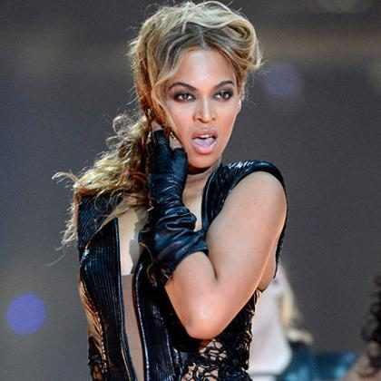 Madame Tussauds se pronuncia após polêmica com estátua de Beyoncé