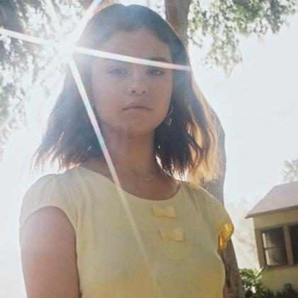 Mira por qué todos están criticando el último videoclip de Selena Gomez