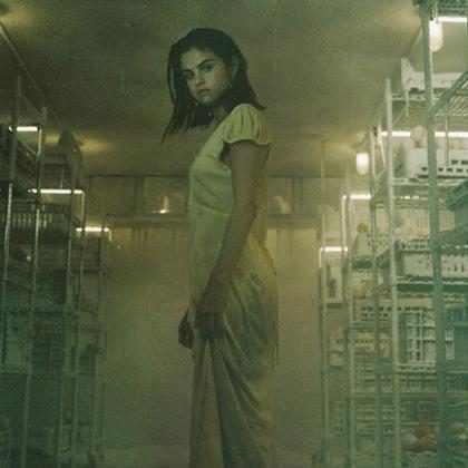 Selena Gomez estren&oacute; el nuevo y sexy videoclip de <em>Fetish</em> &iexcl;M&iacute;ralo!