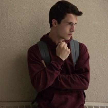 Dylan Minnette revela que Clay superar&aacute; a Hannah en la nueva temporada de <i>13 Reasons Why</i>, pero &iquest;con qui&eacute;n?