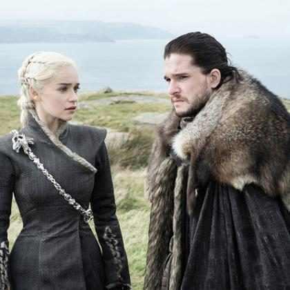 HBO exibe sexto episódio da sétima temporada de Game of Thrones por engano