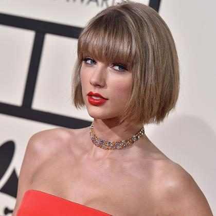 Taylor Swift ganó el juicio por acoso contra David Mueller