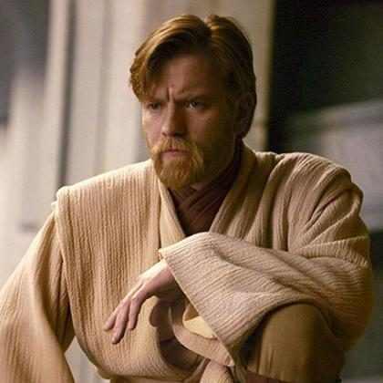 Ewan McGregor diz que gostaria de atuar como Obi-Wan Kenobi em novo Star Wars