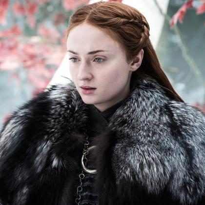 Marca de cosméticos faz batons inspirados em Game of Thrones