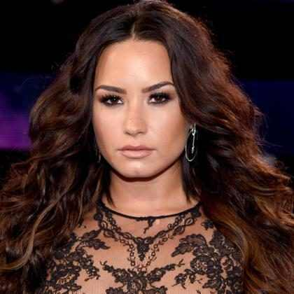 Demi Lovato lança novo single You Don't Do it For Me Anymore