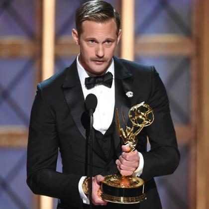 A lista de vencedores do Emmy Awards 2017