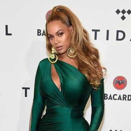 Beyoncé é confirmada como Nala em novo filme de O Rei Leão