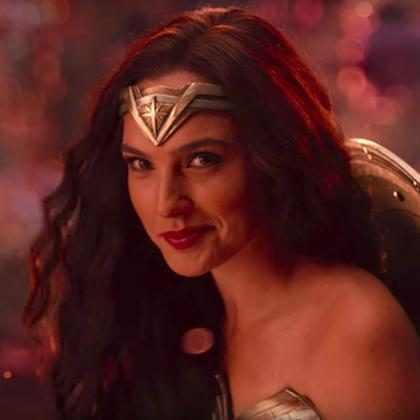 Filme Liga da Justiça ganha novo trailer