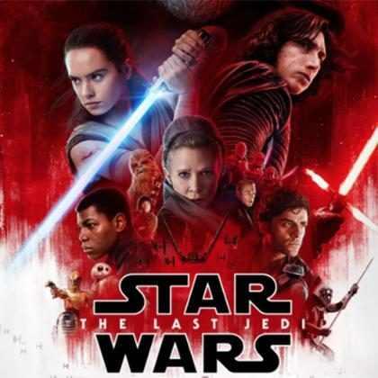 O que todo fã pode esperar do novo filme Star Wars: Os Últimos Jedi