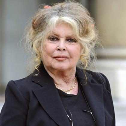 Brigitte Bardot diz que maioria das atrizes que denunciam assédio sexual são hipócritas