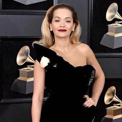 Os melhores discursos de empoderamento no tapete vermelho do Grammy Awards 2018
