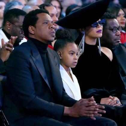 Jay Z fue el gran perdedor de los Grammys y ahora piden justicia