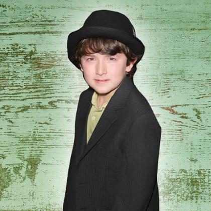 &iquest;Recuerdas al hermano menor de los <em>Jonas Brothers</em>? &iexcl;Tienes que ver c&oacute;mo luce ahora!