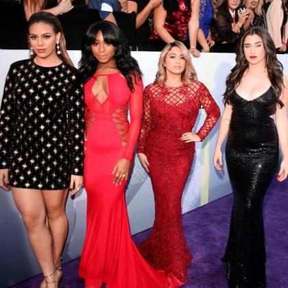 ¡Fifth Harmony anunció su separación definitiva!