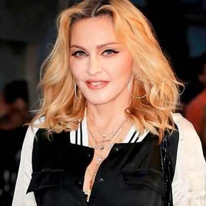 Produto de beleza queridinho de Madonna custa US$10