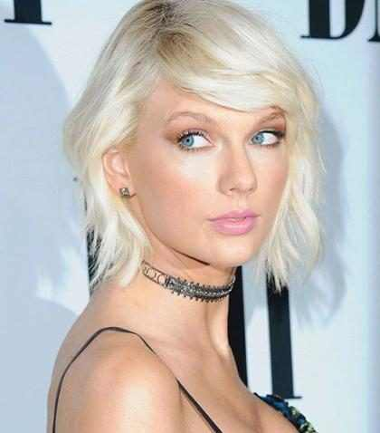 As&iacute; es c&oacute;mo Taylor Swift se deshace de sus <em>haters</em> gracias a <em>Instagram</em> (+ Fotos)